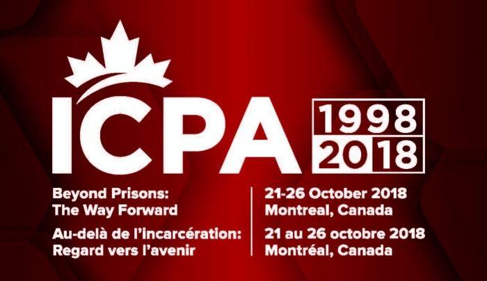 Icpamontréal2018 Programme Front Page